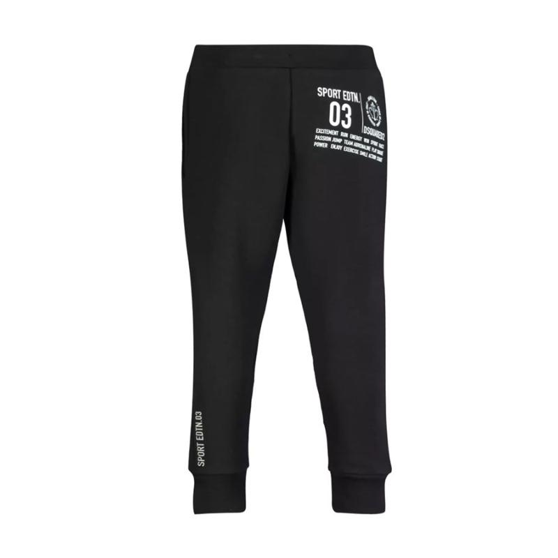 DSQUARED2  - Pantalon de jogging
