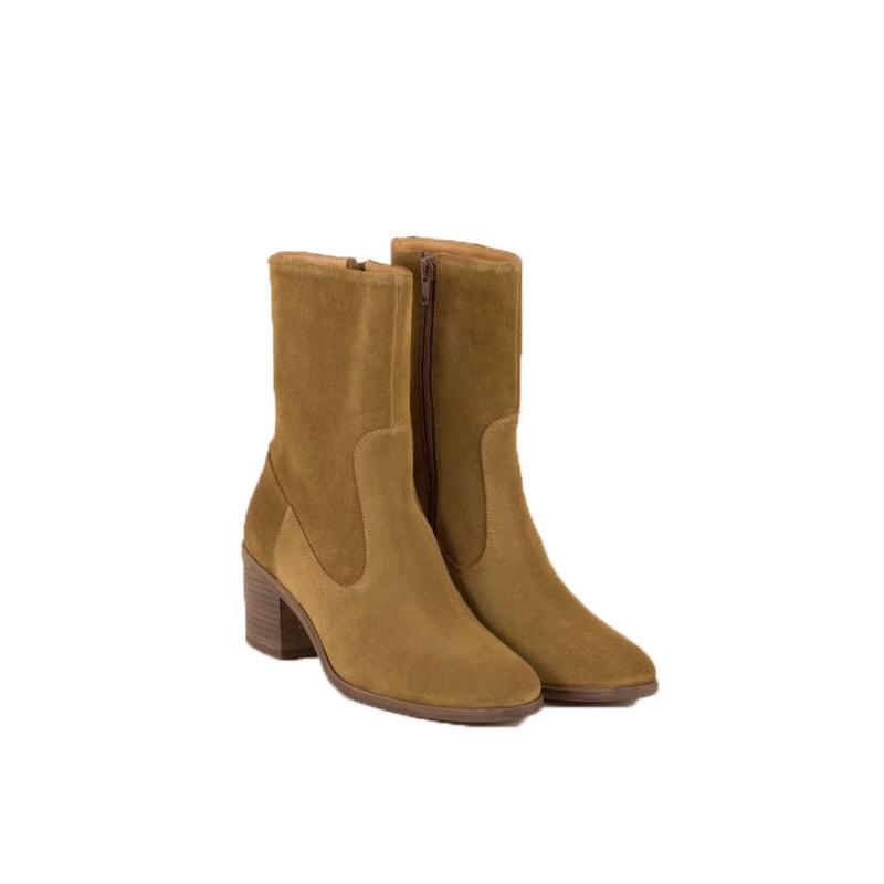 Boutique et Maximôm Chaussures Femme Enfant E2eD9bWHIY