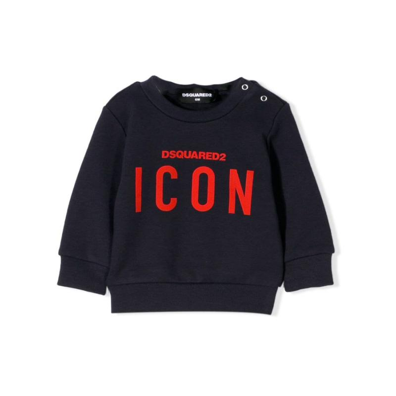DSQUARED2 - Sweat Icon