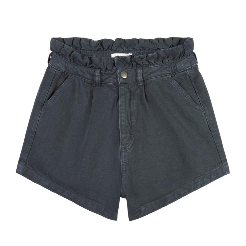 INDEE COLLECTION - Short Jimmy noir