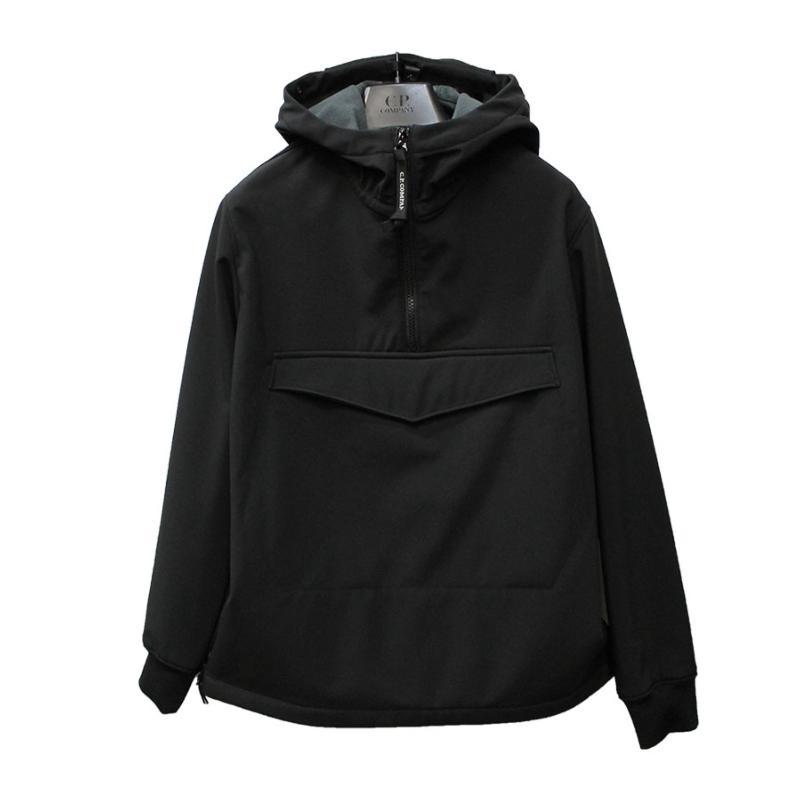 CP COMPANY UNDERSIXTEEN - Sweat Softshell