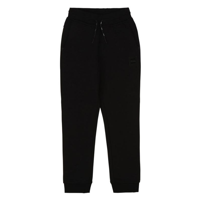 BOSS - Pantalon de jogging