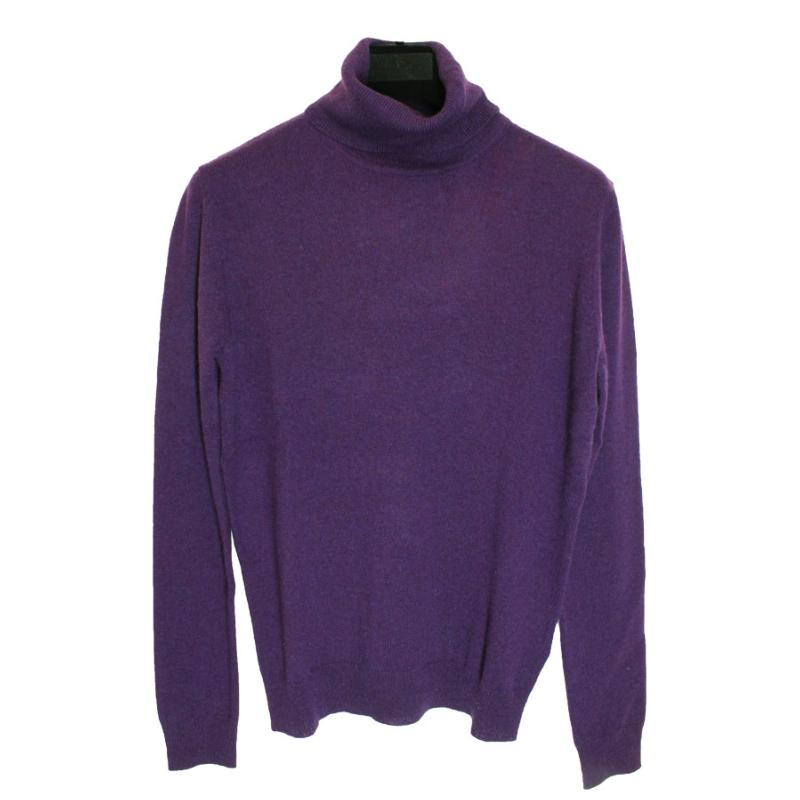 ABSOLUT CASHMERE - Pull Alesson
