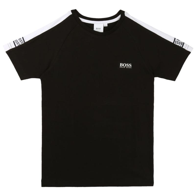 BOSS - Tee shirt slim