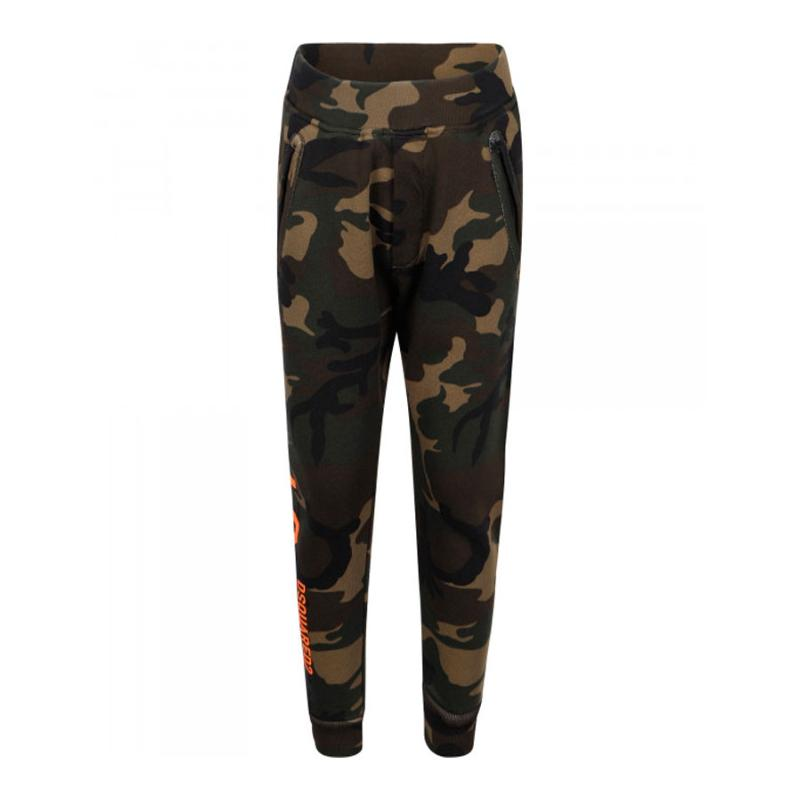 DSQUARED2 - Pantalon en molleton Icon
